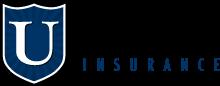 Uram Insurance