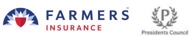 Visit UramInsurance.com