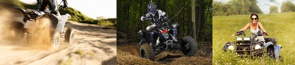 ATV-Insurance-Online-Quote-Minnesota