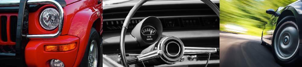 Automobile-Car-Insurance-Minnesota