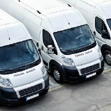 Commercial-Auto-Insurance-Fleet-Delivery-Online-Quote-Minnesota