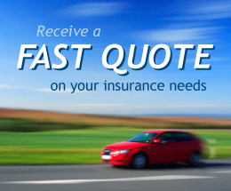 Get a Fast Online Insurance Quote in Blaine MN