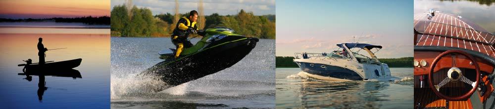 Watercraft-Boat-Insurance-Online-Quote-Minnesota